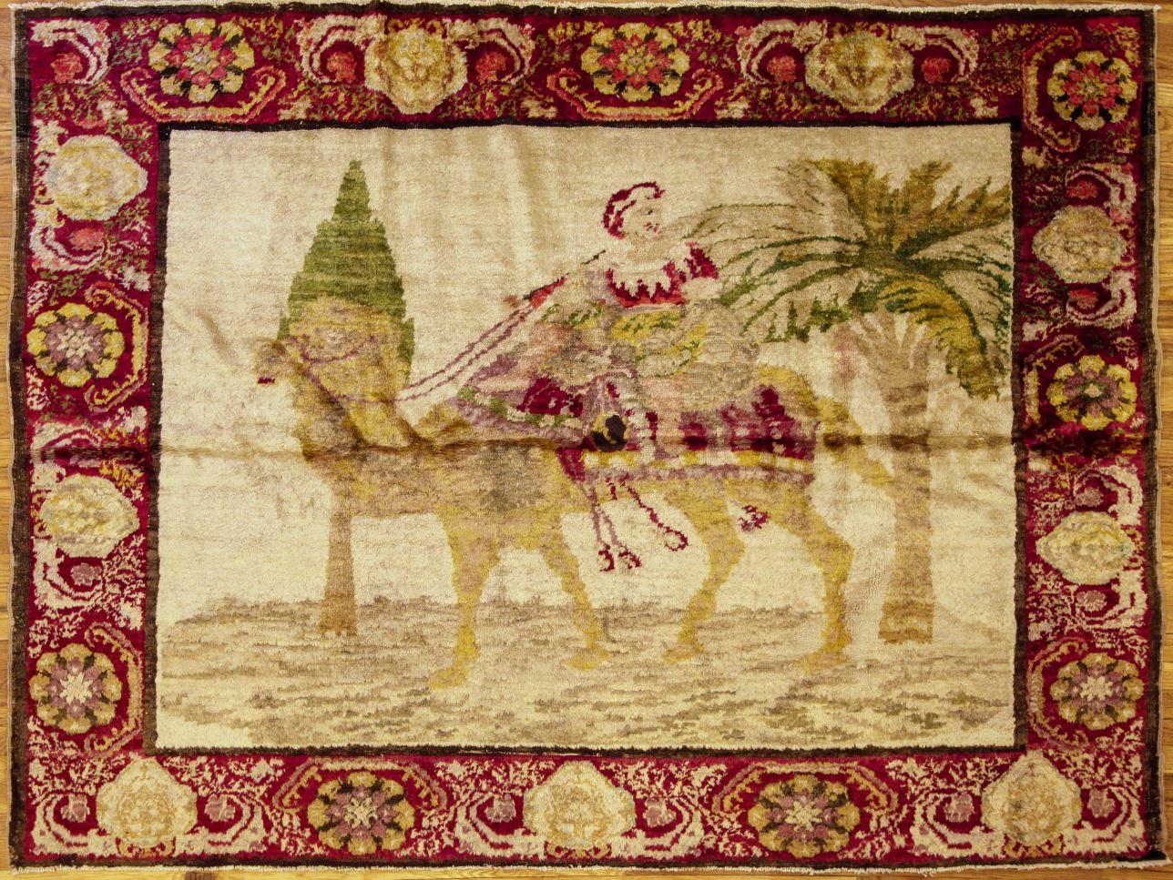 Oriental Rug Cheat Sheet Persian Vs Oriental Rugs Infographic