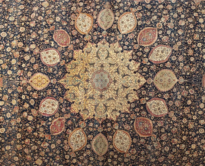 Ardabil_Carpet_LACMA_53.50.2_8_of_8-710x575