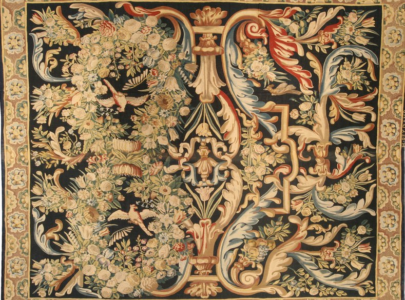 rug renaissance aubusson inspired collection safavieh rugs
