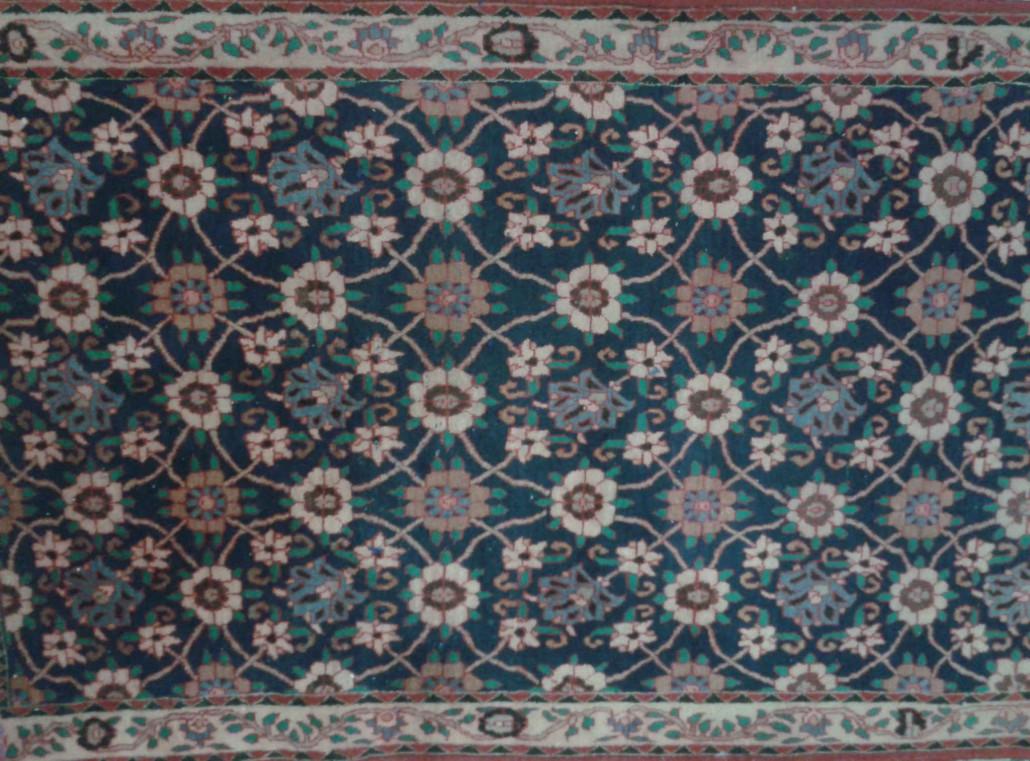 Rugs 101 Defining Oriental Rug Designs Ahdootcityrugs