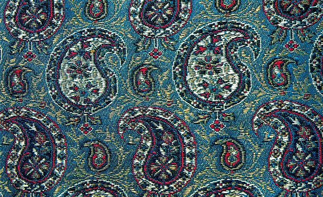 Blue_Persian_Silk_Rug