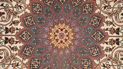 Oriental Rugs New York