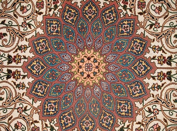 Oriental Rugs New York