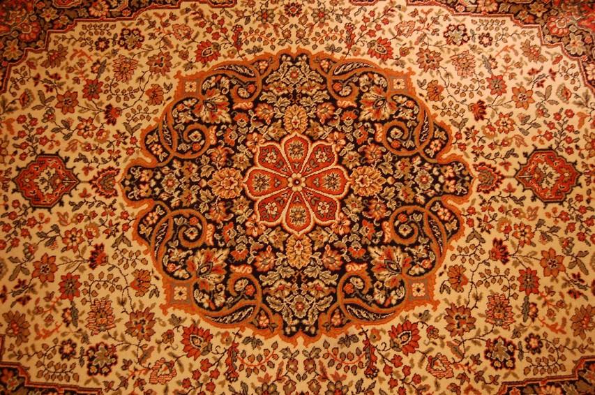 oriental rug2
