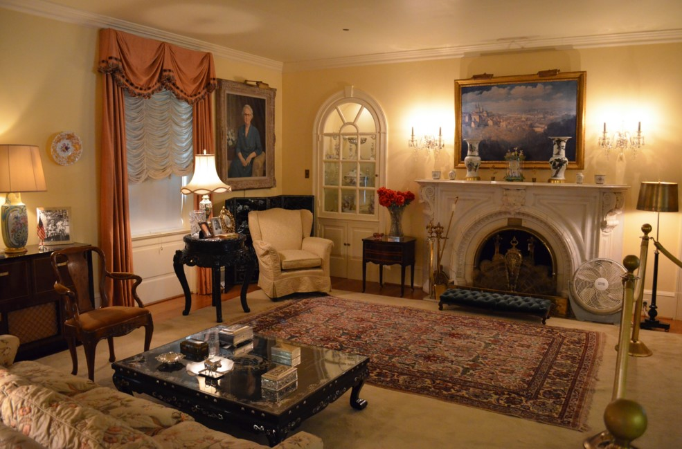 3 Interior Design Tips Using Oriental Rugs Ahdootcityrugs