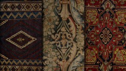 Oriental Carpet and Rugs New York