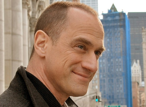 Ahdoot Oriental Rugs Christopher Meloni