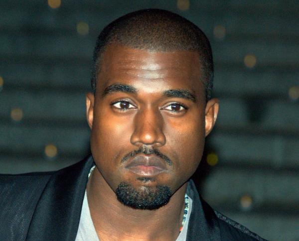 Ahdoot Oriental Rugs Kanye West